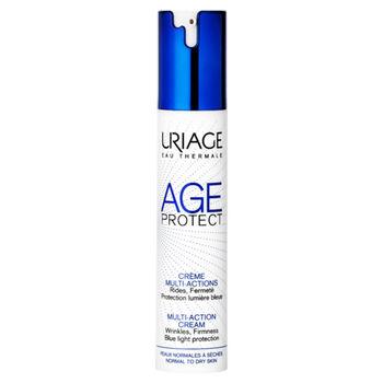cumpără Uriage Age Protect Crema Multi-action 40ml (65143514) în Chișinău