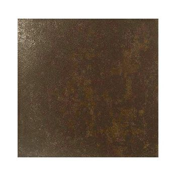 Latina Ceramica Напольная плитка Roxa 30x30см
