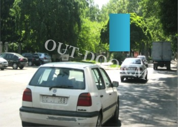 купить KTC57143B в Кишинёве