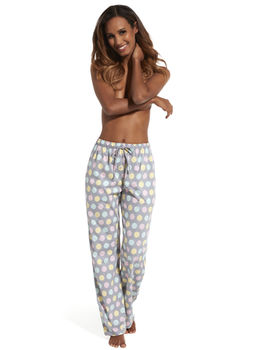 купить Брюки пижамные женские Cornette 690/06 в Кишинёве
