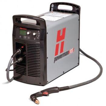 Аппарат плазменной сварки Hypertherm Powermax 105