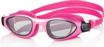 Очки для плавания - MAORI