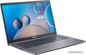 "купить NB ASUS 15.6"" X515MA Grey (Celeron N4020 4Gb 256Gb) 15.6"" HD (1366x768) Non-glare, Intel Celeron N4020 (2x Core, 1.1GHz - 2.8GHz, 4Mb), 4Gb (1x 4Gb) PC4-19200, 256Gb PCIE, Intel UHD Graphics, HDMI, 802.11ac, Bluetooth, 1x USB-C, 1x USB 3.2, 2x USB 2.0, Card Reader, Webcam, No OS, 2-cell 37Wh Battery, Illuminated Keyboard, 1.8kg, Slate Grey в Кишинёве"