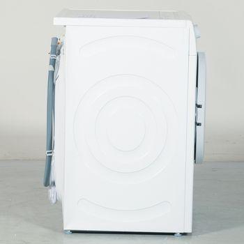 купить Машина стиральная BOSCH WAN240A7SN в Кишинёве