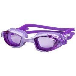 Очки для плавания - MAREA JR