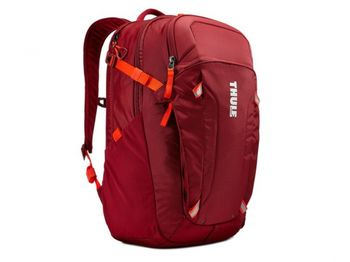"""THULE NB Backpack 15.6"""""""
