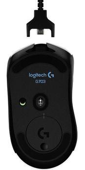 Компьютерная мышь Logitech G703 Lightspeed