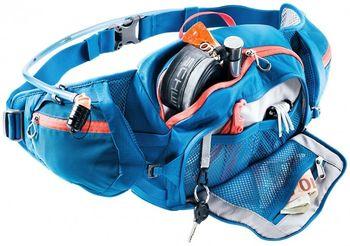 купить Поясная сумка Deuter Pulse Three в Кишинёве