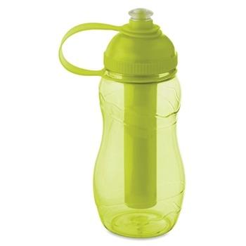 купить Спортивная бутылка GOO в Кишинёве