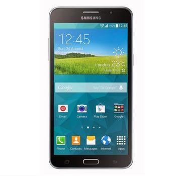 Samsung G7508Q Galaxy Mega 2 Black Dual