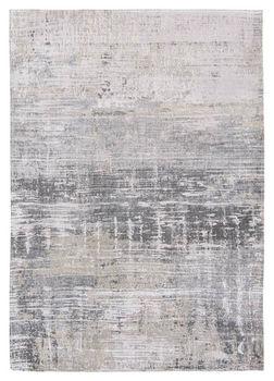 Ковёр ручной работы LOUIS DE POORTERE, Atlantic, Coney Grey 8716