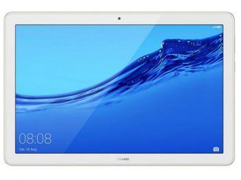 cumpără Tableta Huawei MediaPad T5 10 2Gb/16Gb Gold în Chișinău