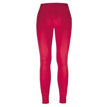 cumpără Pantaloni termici femei Husky DB Pants, 100278 în Chișinău