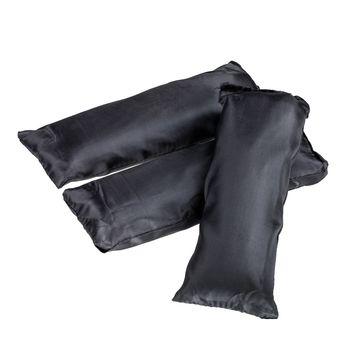 Жилет-утяжелитель 10 кг inSPORTline 13462 (3085)
