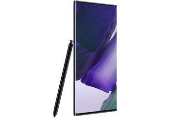 купить Samsung Galaxy Note 20  Ultra 12/512GB Duos (N985FD), Mystic Black в Кишинёве