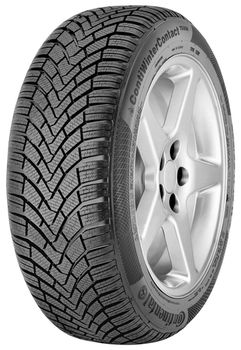 Continental ContiWinterContact TS850 225/65 R17