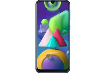 Samsung Galaxy M21 4GB / 64GB, Black