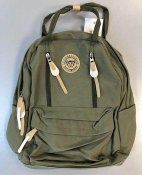 Рюкзак Textil P320 (8537)