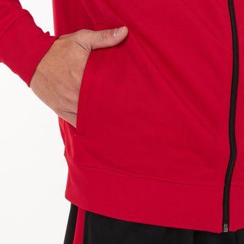Спортивный костюм JOMA - CHAMPIONSHIP V ROJO-NEGRO