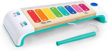 купить Игрушка музыкальная Hape & Baby Einstein Magic Touch Xylophone в Кишинёве