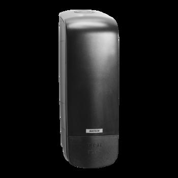 INCLUSIVE BLACK Диспенсер для жидкого мыла 1000 мл