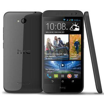 HTC Desire 616 Dual Dark Grey