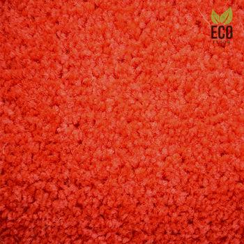 Ковровое покрытие Tiffany 120, ярко-красный