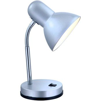 Globo Лампа настольная Basic 2487