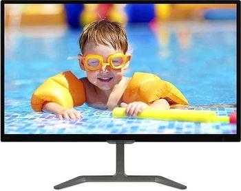 "23.6"" PHILIPS IPS LED 246E7QDAB Black (5ms, 10M:1, 250cd, 1920x1080, DVI, HDMI, Speakers)"