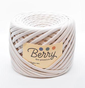 Berry, fire premium / Perlă