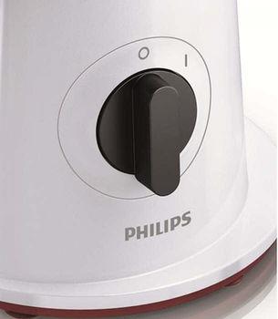 Philips HR1388/80