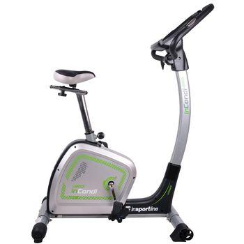 купить Магнитный велотренажер InCondi UB60i 8719 (под заказ) в Кишинёве