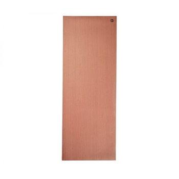 Коврик для йоги Manduka PRO Long TRIUMPH -6мм