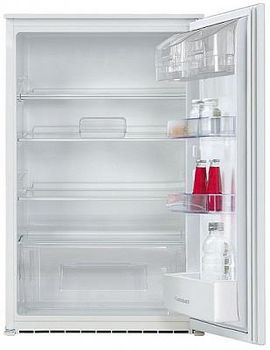 купить Встраиваемый холодильник Kuppersbusch IKE1660-3 в Кишинёве
