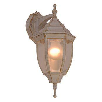 Globo Уличный светильник Nyx I 31721
