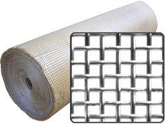 купить Сетка тканная (просевная) 5.35 x 5.35 d-0.8 ОЦ, H-1m в Кишинёве