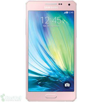 Samsung A500h Galaxy A5 Duos pink ru