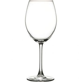 cumpără Pahar pentru vin roșu 620 ml Enoteca în Chișinău