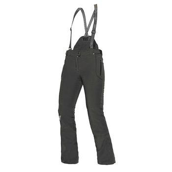 cumpără Pantaloni schi fem. Dainese Rotegg Pants Lady, 4769349 în Chișinău