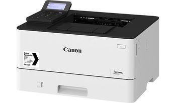 купить Принтер лазерный Canon i-Sensys LBP228x в Кишинёве