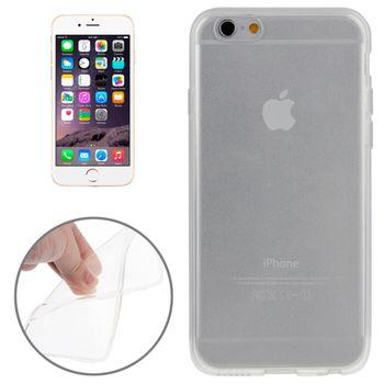 Чехол прозрачный для iPhone 6