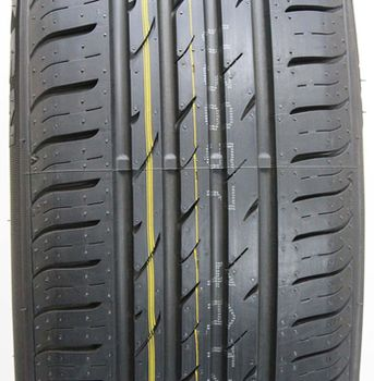 купить 195/65 R15 N-BLUE HD NEXEN в Кишинёве