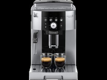 Coffee Machine Delonghi ECAM350.55.W White