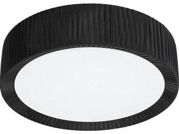 купить Nowodvorski Светильник ALEHANDRO black 35 5347 в Кишинёве