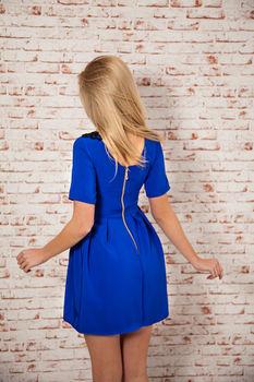 купить Платье Simona  ID  0113 в Кишинёве