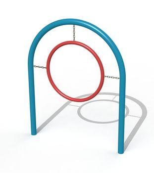 cumpără Cerc pentru obstacole în Chișinău
