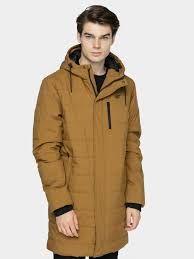 купить Куртка H4Z20-KUMP007 в Кишинёве