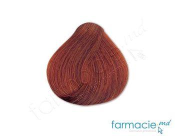 купить Краска для волос 3Chenes Blond Terre Cuivre (7C) в Кишинёве