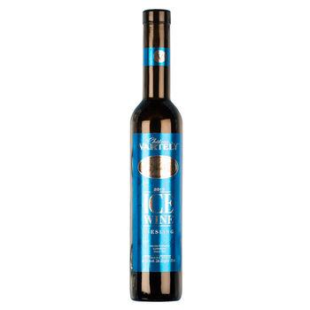 cumpără Château Vartely - Ice Wine - Riesling în Chișinău
