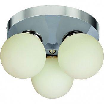 купить Светильник Aqua 3л A4445PL-3CC в Кишинёве